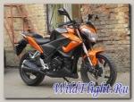 Мотоцикл Universal N10