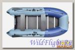 Лодка Marlin 340