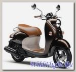 Скутер Yamaha Vino replika 50cc