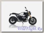 Мотоцикл BMW R NINE T