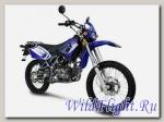 Skyteam ST50