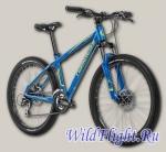 Велосипед Nameless C6300 (2016) C6300-18
