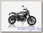 Мотоцикл BMW R NINET SCRAMBLER