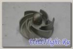 Крыльчатка насоса системы охлаждения ATV_600, ATV_