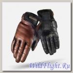 Перчатки SHIMA REVOLVER Brown