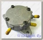 Насос топливный (вакуумный) LU021750