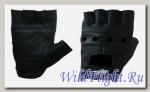 Мото перчатки FL161 GL