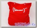 Сумка Vespa (Vespa 946) Bag Red 2018