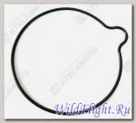 Кольцо уплотнительное (резина) LU009103