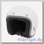 Шлем VESPA COLOR WHITE
