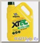 Масло BARDAHL XTEC 5W-30c3 (BARDAHL)