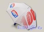 Зонт 100% UMBRELLA Standard