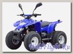 Квадроцикл Armada PRO Z1 (детский)