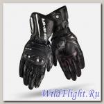 Перчатки SHIMA ST-2 black