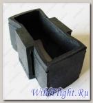 Чехол для блока электронного зажигания, резина LU033488