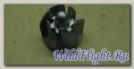 Крыльчатка насоса системы охлаждения GTS_300, WOLF