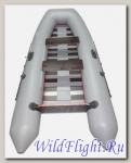Лодка Altair ALFA-300 NEW