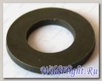 Шайба 8.4x16.0x1.6мм, сталь LU022257