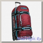Сумка OGIO RIG 9800 ROLLING LUGGAGE BAG