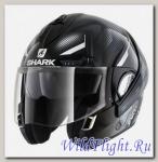Шлем SHARK EVOLINE 3 Shazer