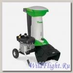 Измельчитель садовый бензиновый Viking GB 460 (Viking)