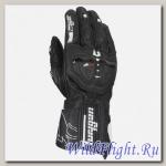 Перчатки Furygan AFS 19/2 Black