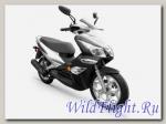 Скутер Omaks Grace 150cc