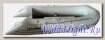 Лодка HDX CLASSIC-280