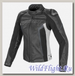 Куртка Dainese Racing D1 женская
