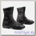 Ботинки FORMA VALLEY S.A. BLACK