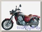 Мотоцикл JAWA 650 Classic