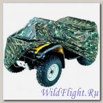 Чехол ТИП 3 ATV50-150