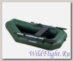Лодка Gladiator Simple A220