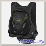 Защита Scott Body Armor Softcon