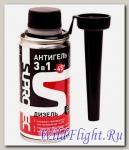 Антигель SUPROTEC 3 в 1 дизель (SUPROTEC)