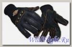 Перчатки Harley-Davidson текстиль