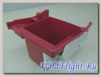 Отсек багажный ATV_600LE[RED]