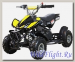 Детский квадроцикл ATV H4 Mini 49cc 2T (ручной стартер)