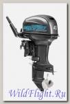 Лодочный мотор Mikatsu 40FHL