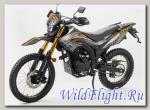 Мотоцикл эндуро Motoland BLAZER 250