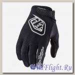 Перчатки TLD AIR Black