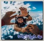 Аренда экшн-камеры GoPro HERO5 на 7 дней