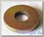 Шайба ступицы, сталь LU033548