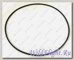 Кольцо уплотнительное 107?2.4 мм, резина LU022775