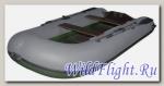 Лодка BoatMaster 310 TR