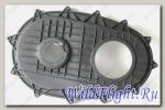 Корпус вариатора, пластик (12 точек крепления) LU058171