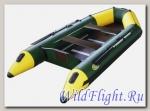 Лодка Helios 31МК