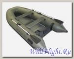 Лодка NORDIK 360