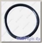 Кольцо уплотнительное 27.5х2.5мм, резина LU023963
