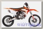 Мотоцикл Apollo RXF FREERIDE 140 19/16
